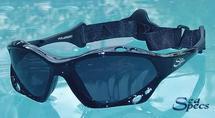 lunettes flottantes seaspecs