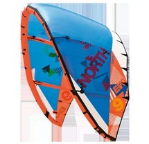 AILES NORTH KITE
