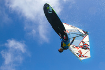 Le matos Windsurf disponible