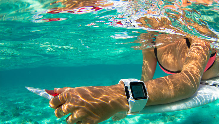 Rip Curl Search Watch