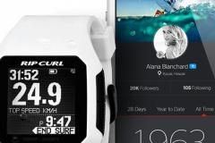 ripcurl-gps-montre