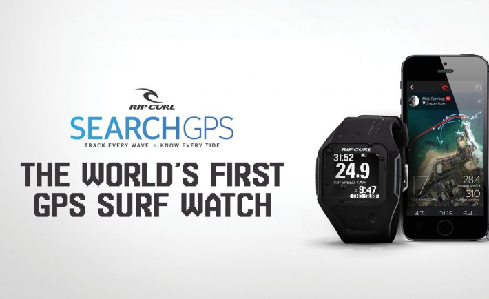rip-curl-search-gps-montre-connectee-710x434