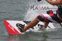 Cabrinha Plasma 2010