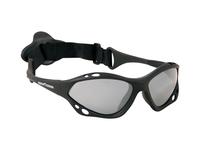 lunettes flottantes DevOcean